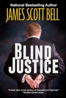 Blind Justice final cover.001