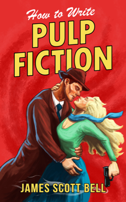 How-Write-Pulp-Fiction-cover