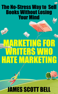 Hate Marketing png cover